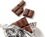sjokolade_s