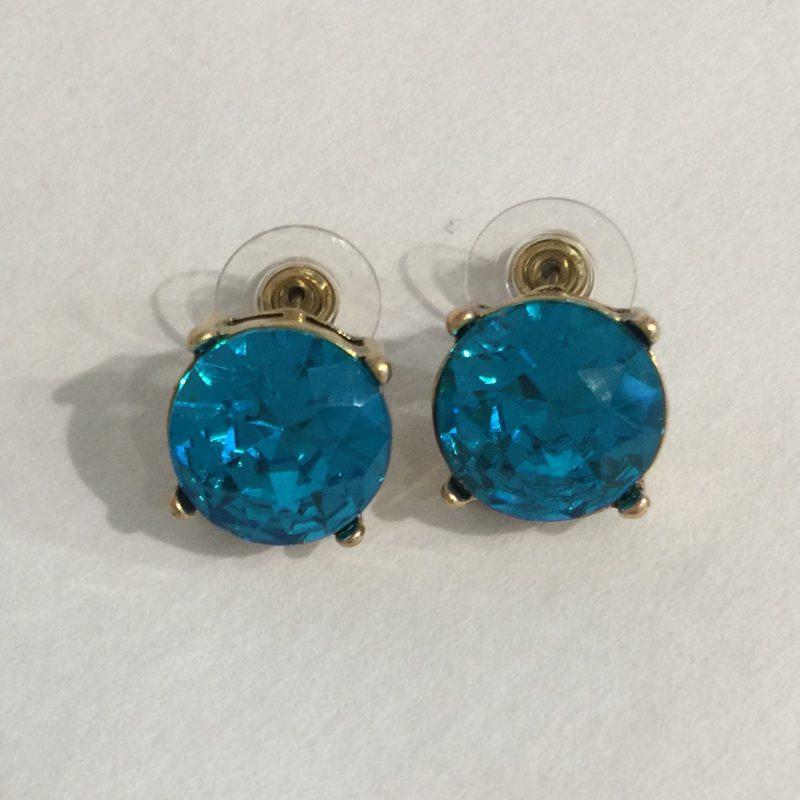 MDL Jewelry - turkis