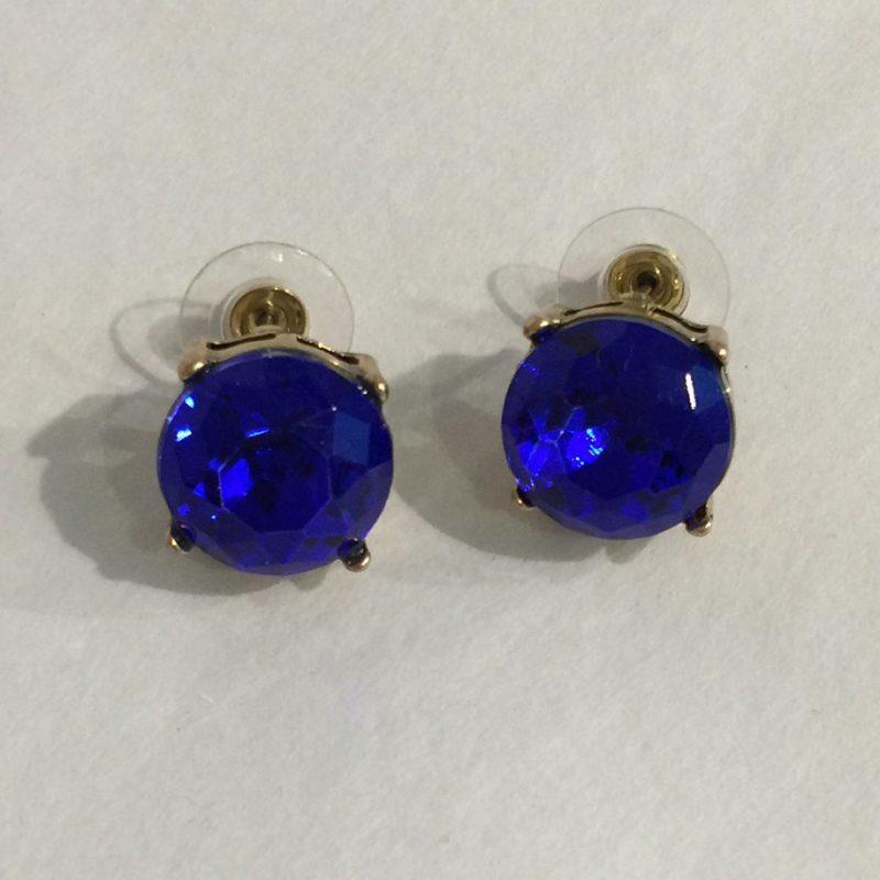 MDL Jewelry - saphir