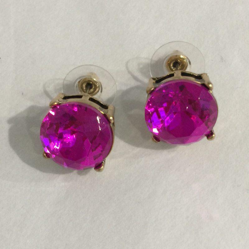 MDL Jewelry - pink