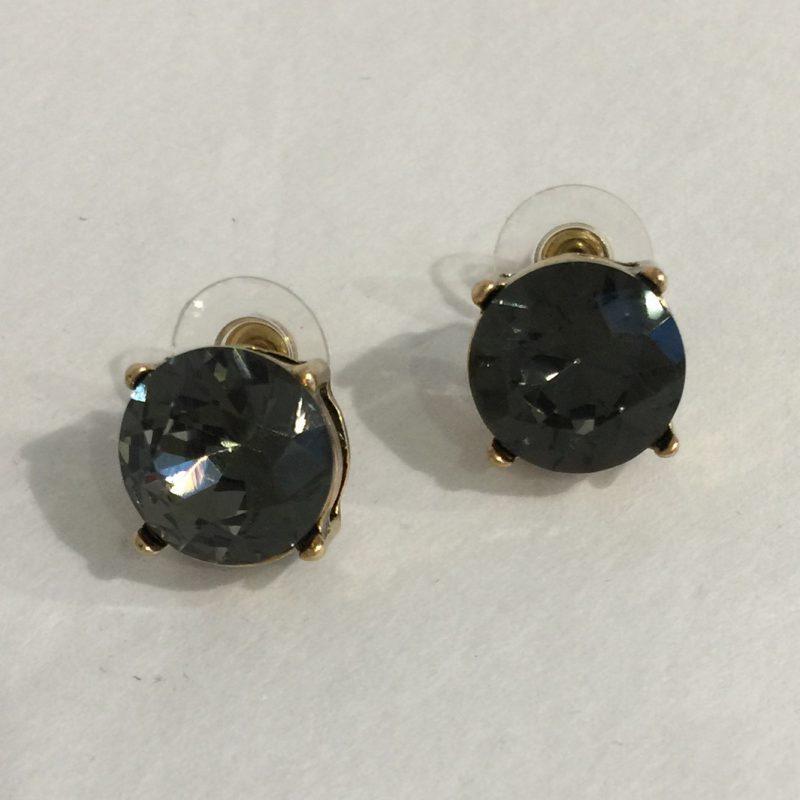 MDL Jewelry - koks