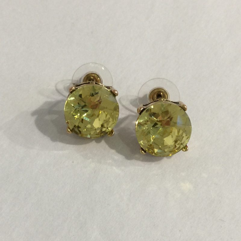 MDL Jewelry - gul