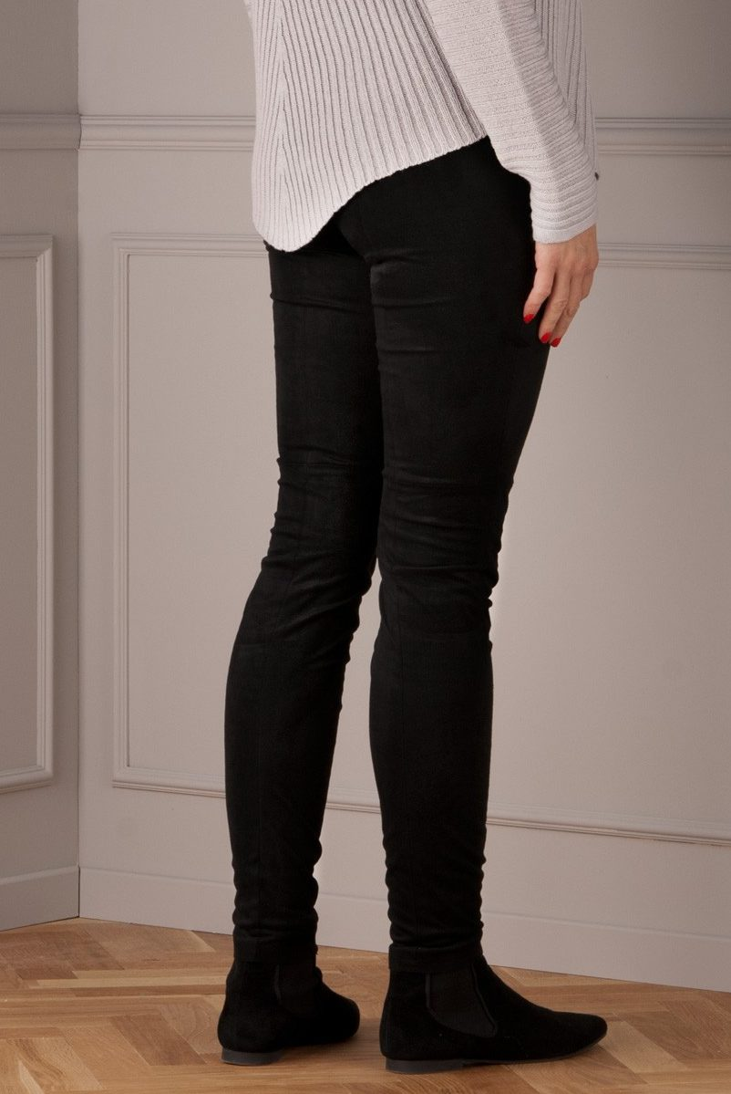 cambio-leggings-velours-schwarz-20170921-rueckansicht