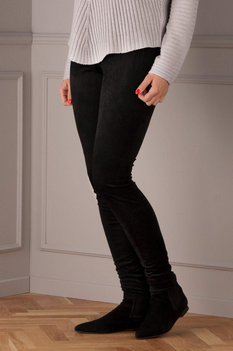 cambio-leggings-velours-schwarz-20170921-seitenansicht
