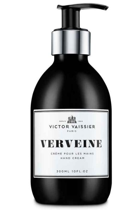 'Verveine' håndkrem Victor Vaissier