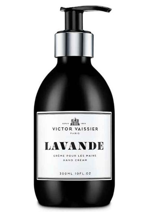 'Lavande' håndkrem Victor Vaissier