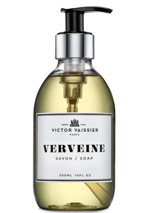 'Verveine' håndsåpe Victor Vaissier